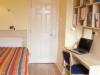 Study Area Single room