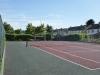 Tennis/Soccer Court 2
