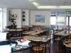 fcs-restaurant2