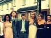End of Year Ball 2013