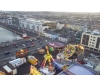 Funderland Galway 2013