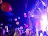 galway-arts-festival