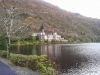 kylemore-abbey