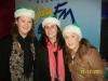 Winters on Ice 2011