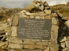 Summit of Croagh Patrick