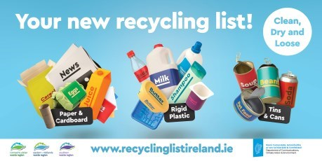 RecyclingCampaign_Blue_Small