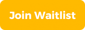 wait list button